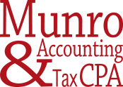 munro-accounting-cpa