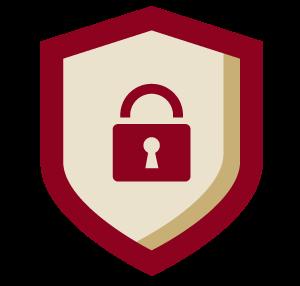 munro-privacy-code